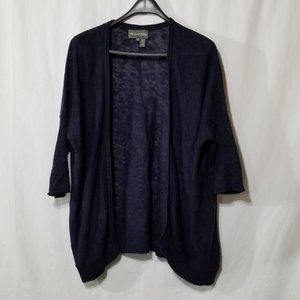 Michael Stars Anthropologie knit cardigan